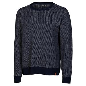 Neve Designs Brad Crew Neck Sweater (Men's)
