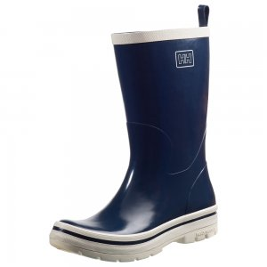 Helly Hansen Midsund 2 Rain Boot (Women's)