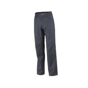 Men's Gallatin Classic Pants