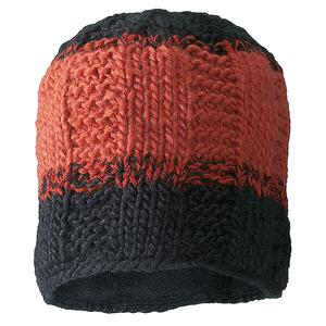 Screamer Chop Hat (Men's)