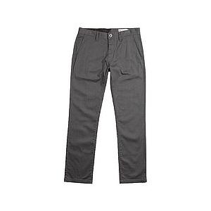 Men's Frickin Mod Stretch Pants
