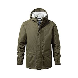 Men's Kiwi Classic Thermic Jacket
