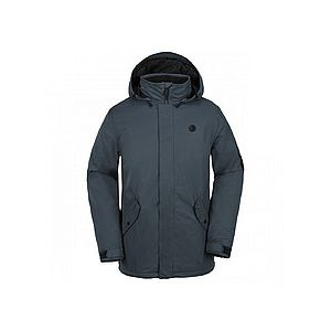 Men's Padron Insulated Jacket