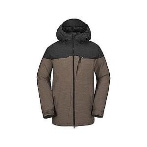 Men's Prospect Insulated Jacket