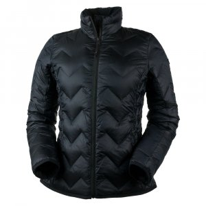 Obermeyer Del Down Insulator Jacket (Women's)