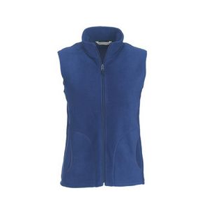 Women's Andes Fleece Vest