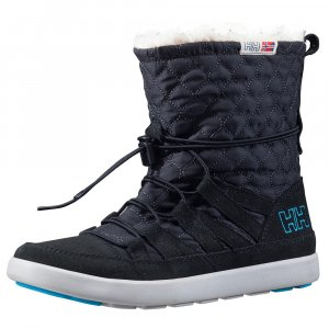Helly Hansen Harriet Winter Boot (Women's)
