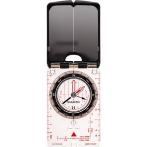 Suunto MC2G Global Compass, Cm or In, Global Balance