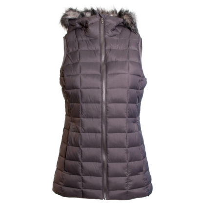 Columbia Backcountry Blizzard Womens Vest