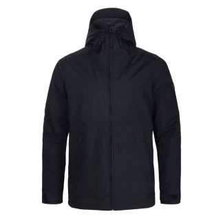 Dakine Glenwood Mens Shell Snowboard Jacket