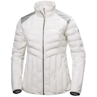 Helly Hansen Holda Quilted Womens Jacket