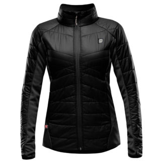Orage Marlene Womens Jacket