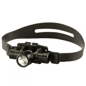 Streamlight ProTac HL Headlamp, Black