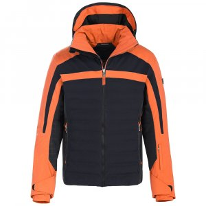 Bogner Lech-T Ski Jacket (Men's)