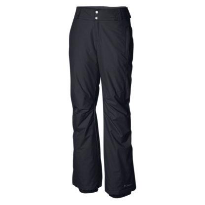 Columbia Bugaboo II Plus Womens Ski Pants
