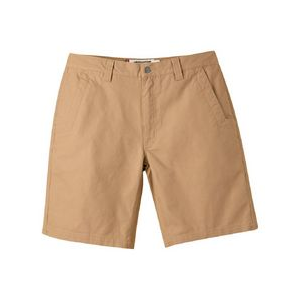 Men's Original Mountain Shorts