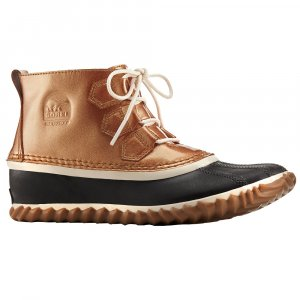Sorel Out 'N About Rain Boot (Women's)