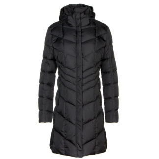 Bogner Fire + Ice Kiara Down Womens Insulated Ski Jacket