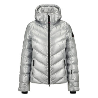 Bogner Fire + Ice Sassy-Down Womens Insulated Ski Jacket