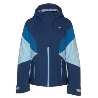 Obermeyer Serendipity Womens Insulated Ski Jacket