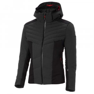 Rh+ La Hoya Insulated Ski Jacket (Men's)