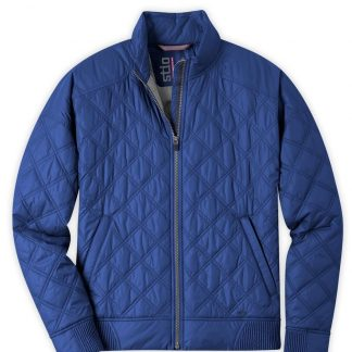 Women's Skyrider Jacket