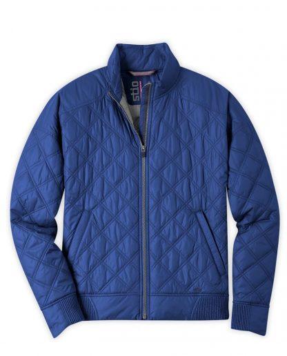 Women's Skyrider Jacket