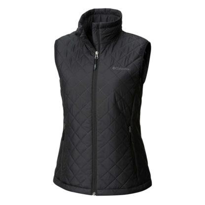 Columbia Dualistic Womens Vest