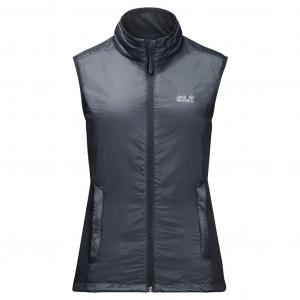 Jack Wolfskin Women's Air Lock Vest