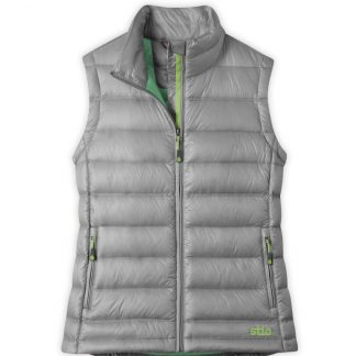 Women's Hometown Down Vest