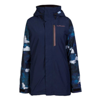Armada Kasson GORE-TEX Womens Insulated Ski Jacket