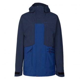 Armada Lifted GORE-TEX 3L Mens Insulated Ski Jacket