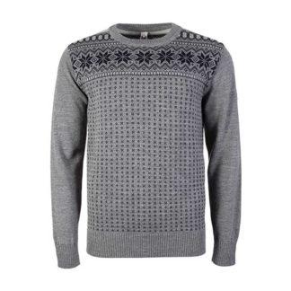 Dale Of Norway Garmisch Mens Sweater