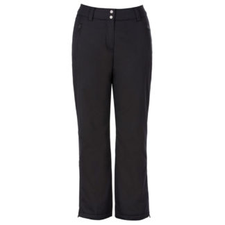 FERA Insulated X Short Womens Ski Pants