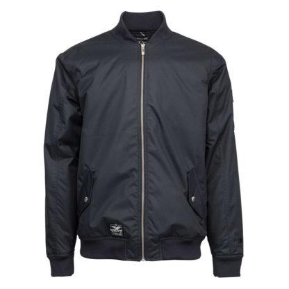 L1 Premium Goods Rockefeller Mens Jacket