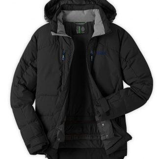 Men's Durrance Down Jacket