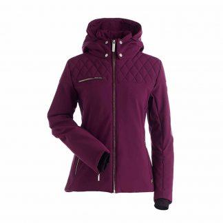 NILS Philippa Womens Insulated Ski Jacket