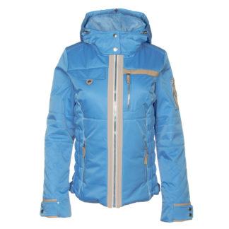 Obermeyer Hadley Womens Insulated Ski Jacket