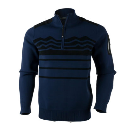 Obermeyer Tera Mens Sweater