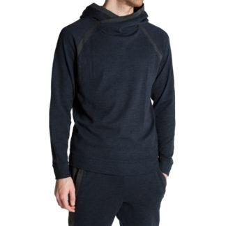 We Norwegians Kleiva Hoodie Mens Sweater