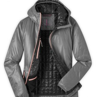 Women's Azura XT Hooded Jacket