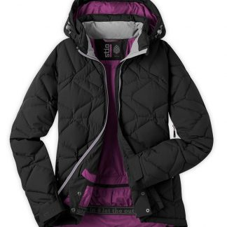 Women's Durrance Down Jacket