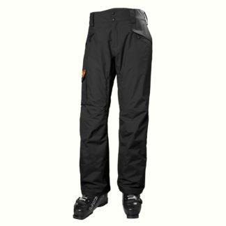 Helly Hansen SOGN Cargo Mens Ski Pants