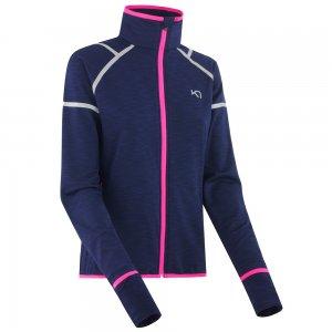 Kari Traa Marika Running Jacket (Women's)