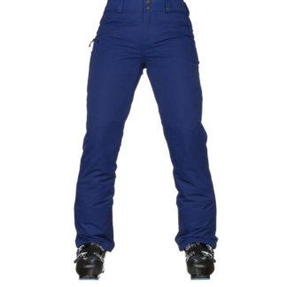 Obermeyer Malta Short Womens Ski Pants