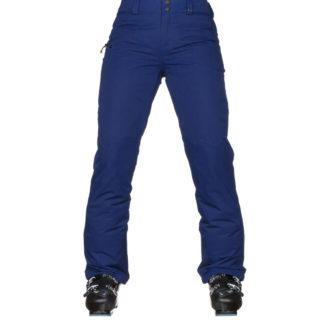 Obermeyer Malta Womens Ski Pants