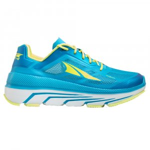 Altra Duo Running Shoe (Women's)