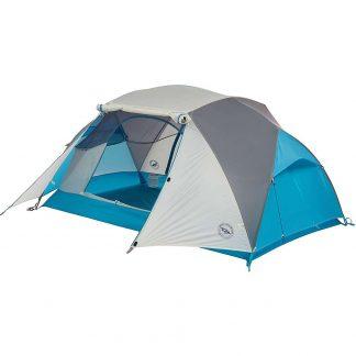 Big Agnes Tufly SL2+ Tent
