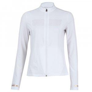 Bogner Fire + Ice Janni Light Weight Jacket (Women's)
