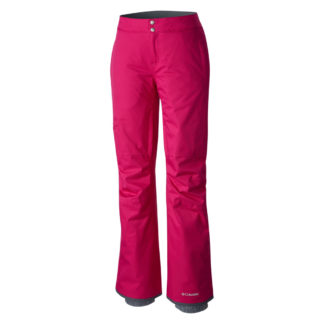 Columbia Veloca Vixin Womens Ski Pants